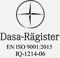 https://www.isatec.it/wp-content/uploads/2018/10/dasa-ragister.png